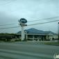 Culver's - San Antonio, TX