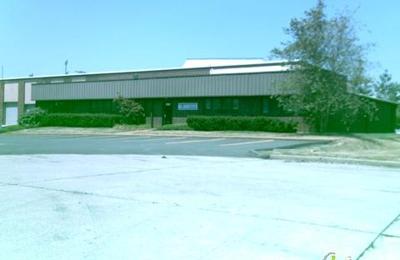 Progressive Solutions - Fenton, MO