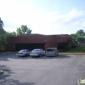 Aegis Film - Norcross, GA
