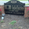Chamberland Dentistry PC