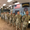 US Army Recruiting Office Norwalk