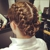 Hudson Hair Studio LLC