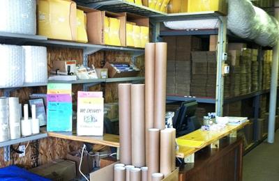 1/2 Price Boxes - Austin, TX