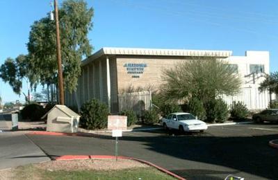 Arizona Water Company - Phoenix, AZ