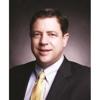 Gary Winkler - State Farm Insurance Agent