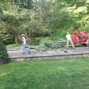Landmark Landscaping & Tree Service