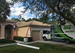 3G Seamless Gutters, Painting and Powerwashing - Bonita Springs, FL
