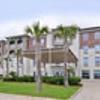 Holiday Inn Express Corpus Christi-N Padre Island