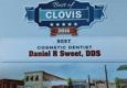 Sweet Dentistry - Clovis, CA
