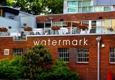 Watermark Restaurant - Nashville, TN