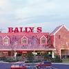 Bally's Tunica Casino Hotel
