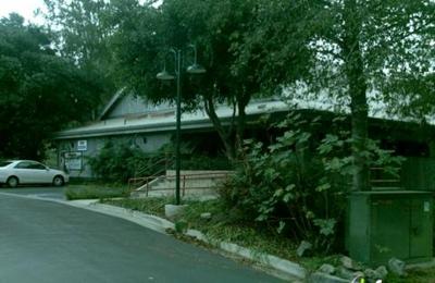 Sunnycrest Animal Care Center - Fullerton, CA