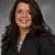 Lori Dugger - COUNTRY Financial Representative
