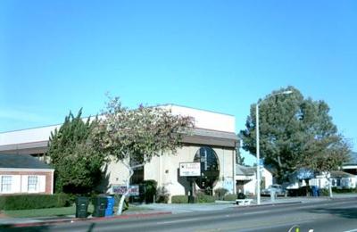 A Party Rentals - Chula Vista, CA