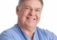 Dwight M. Ellerbe, MD, FACS, FAAP - Anchorage, AK