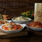 Olive Garden Italian Restaurant - Valdosta, GA
