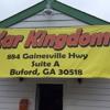 Kar Kingdom LLC