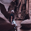 Las Vegas and Grand Canyon Tours