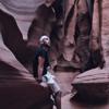 Las Vegas & Grand Canyon Tour