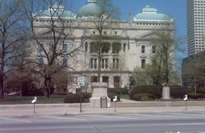 Indiana Legislative Insight - Indianapolis, IN