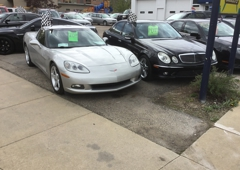 Steves Auto Sales >> Steve S Auto Sales 648 E Washington Ave Madison Wi 53703 Yp Com