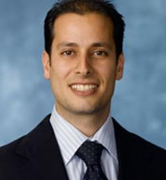 Jeffrey C. Klein - Cinnaminson, NJ