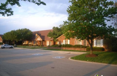 St Mary Primary Care - Indianapolis, IN
