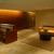 Arvelo Architecture + Design, pllc