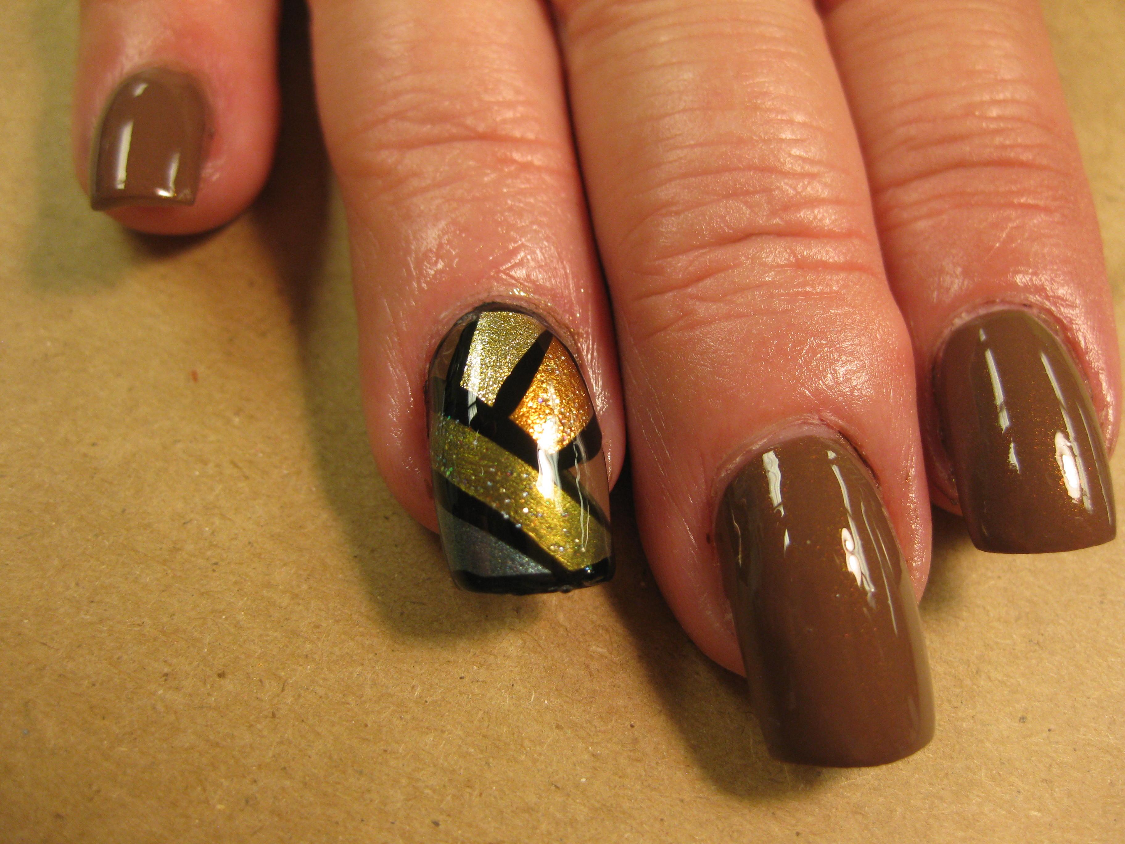 Fingers N Faces Nail Spa & Hair Salon 213 S Villa Ave, Villa Park ...