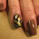 Fingers N Faces Nail Spa & Hair Salon