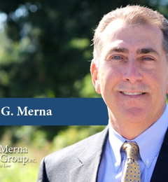 The Merna Law Group - North Chesterfield, VA