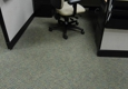 Heaven's Best Carpet Cleaning Winston-Salem NC - Clemmons, NC