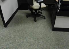 Heaven's Best Carpet Cleaning Round Rock TX - Round Rock, TX