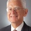 Stuart B. Bauer MD