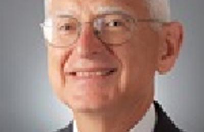 Stuart B. Bauer MD - Boston, MA