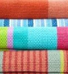 Carolina Foam Fabric And Home Decor - Black Mountain, NC