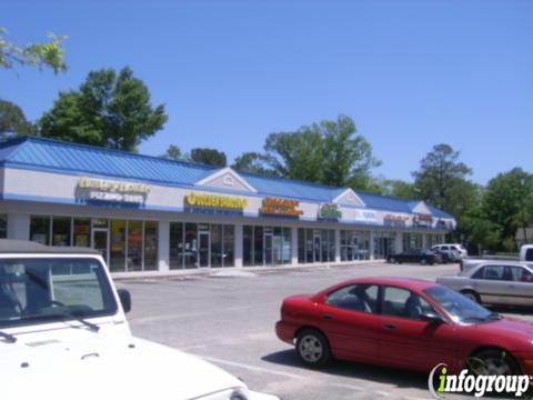 Payday loan stephenville tx photo 2