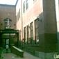 Massachusetts Continuing Legal Education - Boston, MA
