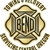Bend Towing and Recovery