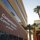 The Lung Center of Nevada