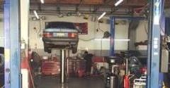 Advance Tech Auto Repair - Mission Viejo, CA