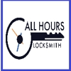 All Hours Locksmith