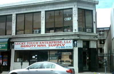 Uptown Realty Corp - Chicago, IL