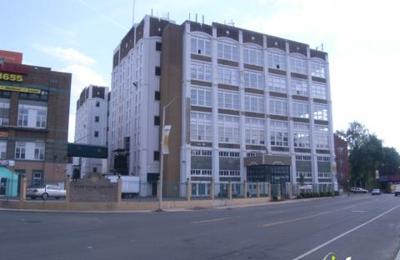 SBR Designs - Hartford, CT