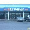 Ezpawn