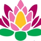 Relax Holistic - Chiropractic Acupuncture & Massage Therapy - Los Angeles, CA