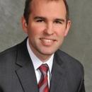 Edward Jones - Financial Advisor:  Thomas W Sahlstrom