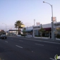 The Twilight Zone - San Bruno, CA