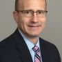 Edward Jones - Financial Advisor:  Doug Kramer