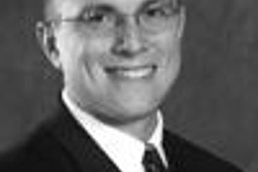 Edward Jones - Financial Advisor: Eric J Shelangoski